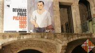 muzeum Picesso