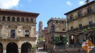Miasteczko Poble Espanyol