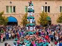 Festiwal La Fiesta Catalana