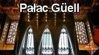 Pałac Güell