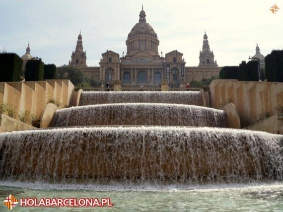 Palacio Nacional Museo