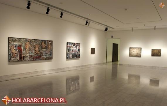 Barcelona Picasso
