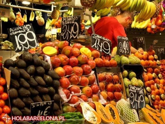 Laboqueria Barcelona